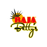Baja-Bettys-1-150x150