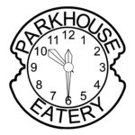 Parkhouse Logo