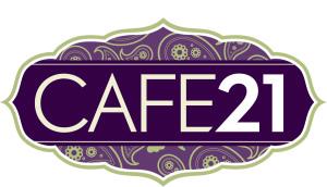 C21_Logo_Final_2CLR