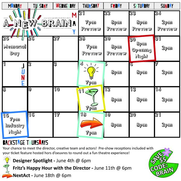 ANB_Calendar.Small