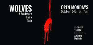 wolves-dtp-web-banner