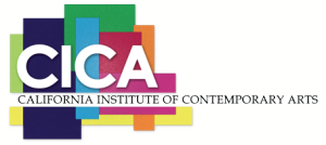 The California Institute of Contemporary Arts http://www.cica.org/