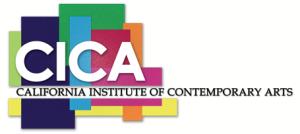 CICA_logo