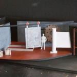 Ron Logan's Set