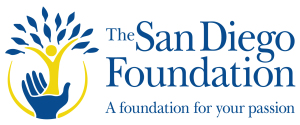 The Witt/Matheny Fund www.sdfoundation.org/