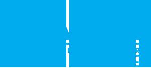 namt-logo-full