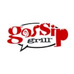 Gossip Grill_1