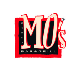 Click for a coupon to Mo's!