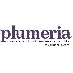 plumeriathumbnail