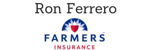 https://www.farmersagent.com/rferrero