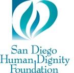 Copy of SDHDF Logo Color no tag JPG Small