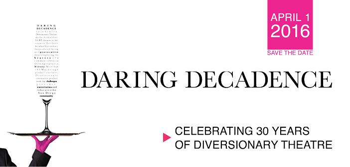 STD Web Banner (1)