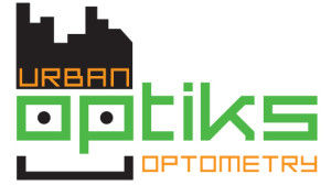 http://urban-optiks.com/