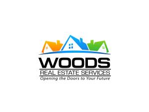 http://woodsrealestateservices.com/