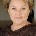 Annie Hinton Headshot