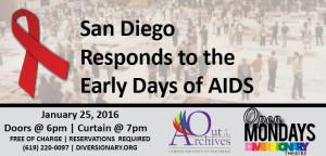 OA AIDS DTP Web Banner