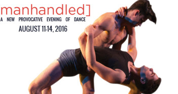 manhandled - 702x336 - DTP Web (3)