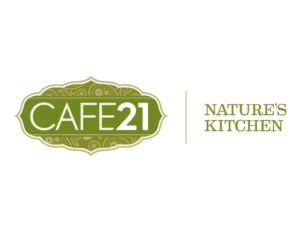 Featured Restaurant Partner