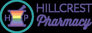 HP-Logo-email Sig