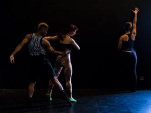 PGK-Rehearsal-20MAR17-287 - Copy - Copy