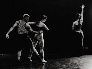 PGK-Rehearsal-20MAR17-287-Edit - Copy - Copy