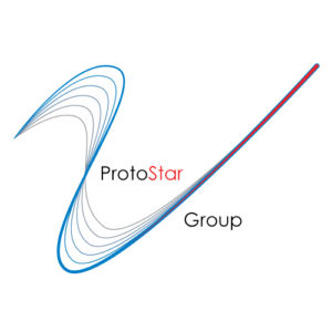 ProtoStar Group Logo-Web Version-FInal