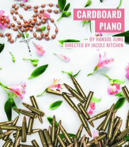 cardboard piano webpage logo