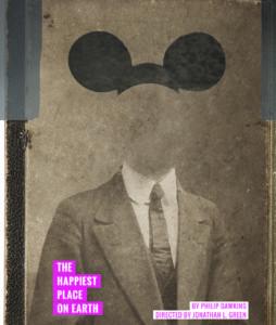 happiest-place website medium