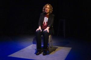 High Res Shana Wride as Lisa in 2.5 Minute Ride by Lisa Kron (130)