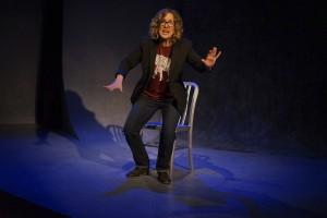 High Res Shana Wride as Lisa in 2.5 Minute Ride by Lisa Kron (137)