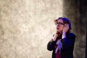 Shana Wride as Lisa in 2.5 Minute Ride by Lisa Kron (9)