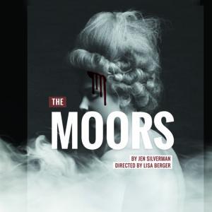 the-moors-artwork website